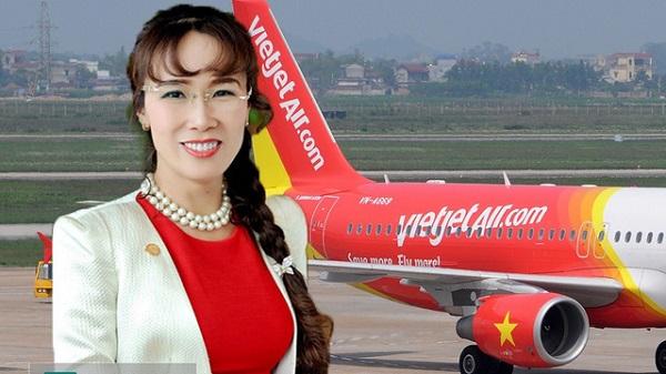 Tiểu sử bà Nguyễn Thị Phương Thảo – Nữ tỷ phú đô la đầu tiên tại Việt Nam
