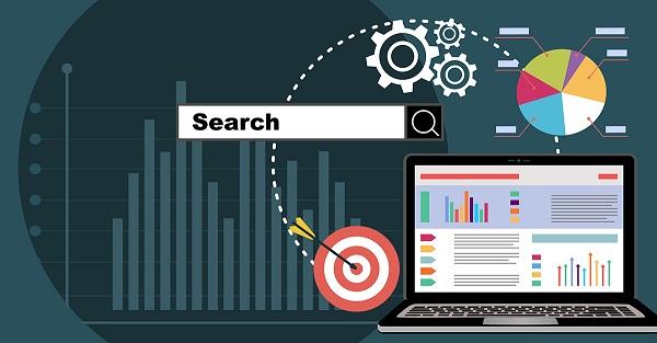 Những kênh Marketing Online hiệu quả nhất được sử dụng hiện nay