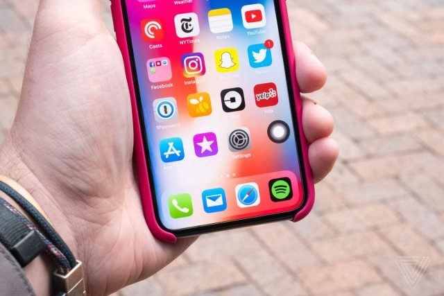 Hướng dẫn cách cài đặt nút home ảo cho iphone đơn giản nhất
