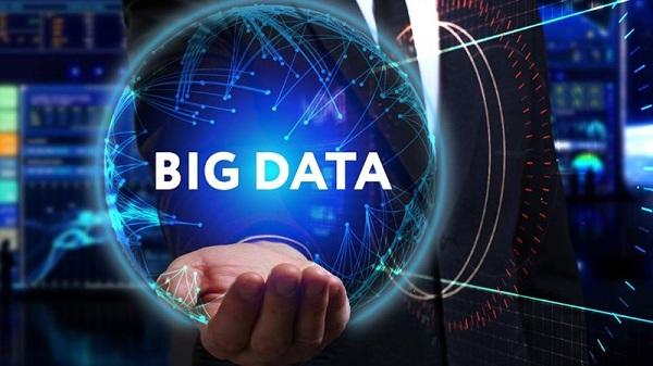 Tìm hiểu triển vọng của Big Data ở Việt Nam