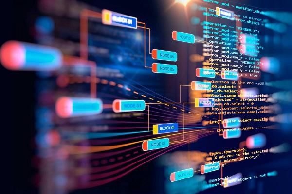 Big Data là gì? Cách ứng dụng Big Data thực tế hiệu quả nhất