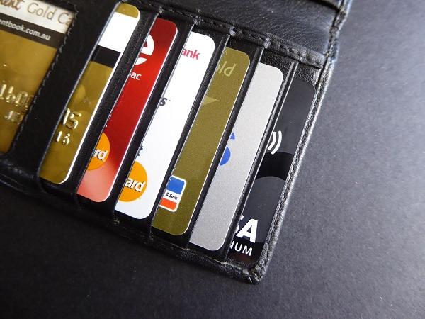 Tổng hợp các loại thẻ ngân hàng thông dụng nhất hiện nay