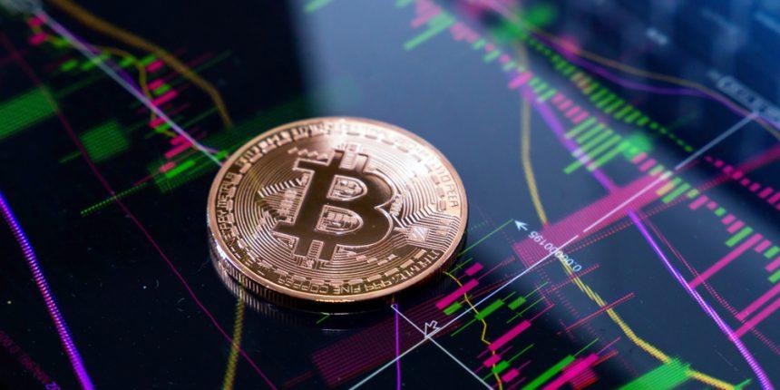 Hướng dẫn cách chơi Bitcoin cho người chơi mới