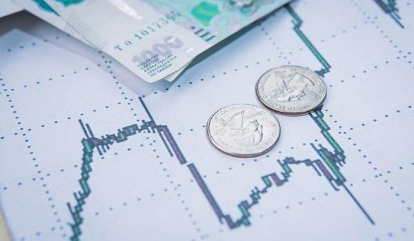 Chính sách tiền tệ là gì? 3 mục tiêu của chính sách tiền tệ
