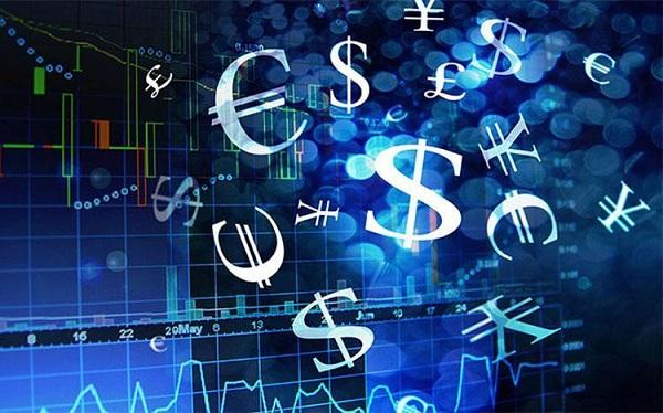 Chia sẻ 6 kênh đầu tư tài chính LÀM GIÀU NHANH NHẤT