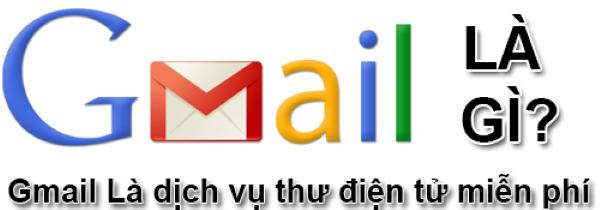 Hướng dẫn cách đăng ký tài khoản Gmail