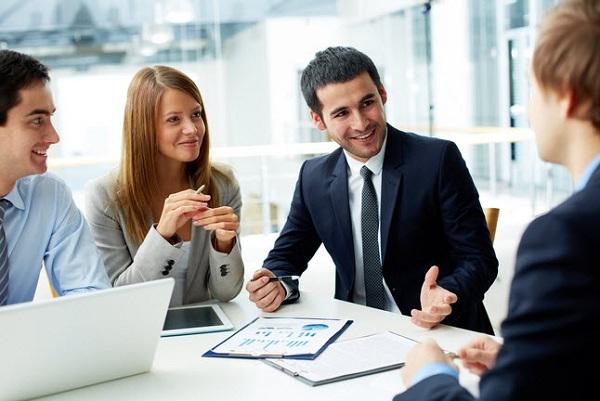 Học Kỹ năng giao tiếp ở đâu tốt? TOP các khóa học hiệu quả nhất