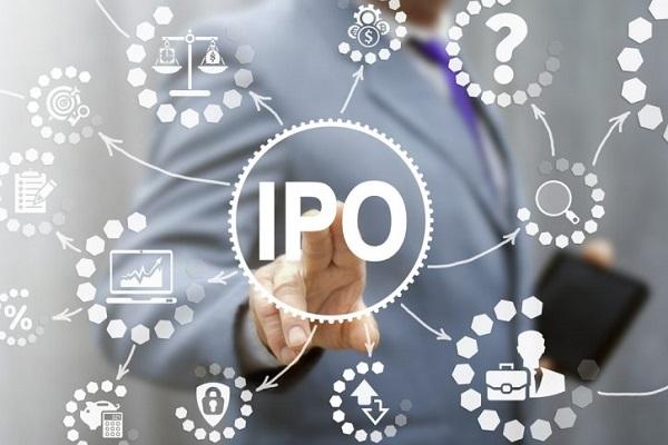 IPO là gì? Tất cả những điều cần biết về IPO