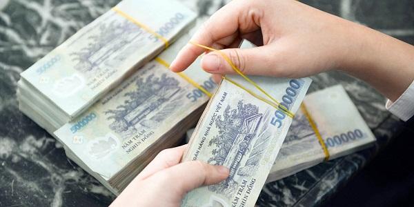 Có 200 triệu nên đầu tư gì để sớm có nhà Hà Nội