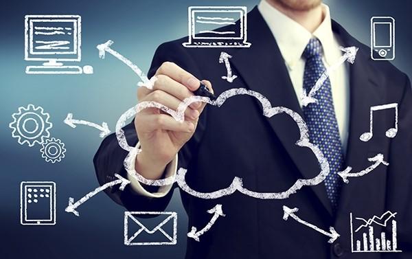 Quản trị doanh nghiệp là gì? Chức năng và Nguyên tắc