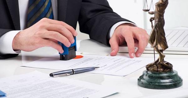 Tư cách pháp nhân là gì? 4 Điều kiện để có tư cách pháp nhân