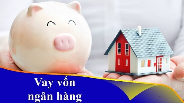 Hướng dẫn cách tính lãi suất vay ngân hàng theo tháng