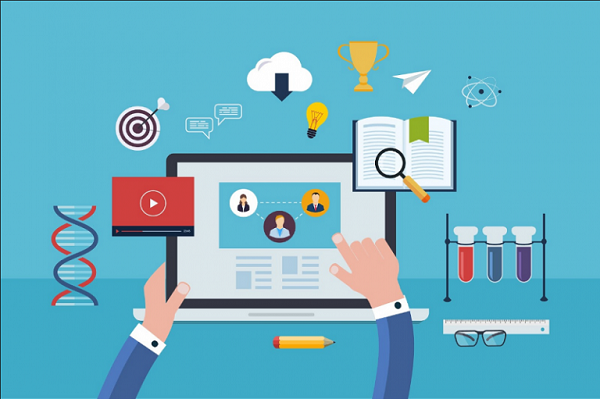6 bước chi tiết lập chiến lược Marketing cho 1 sản phẩm