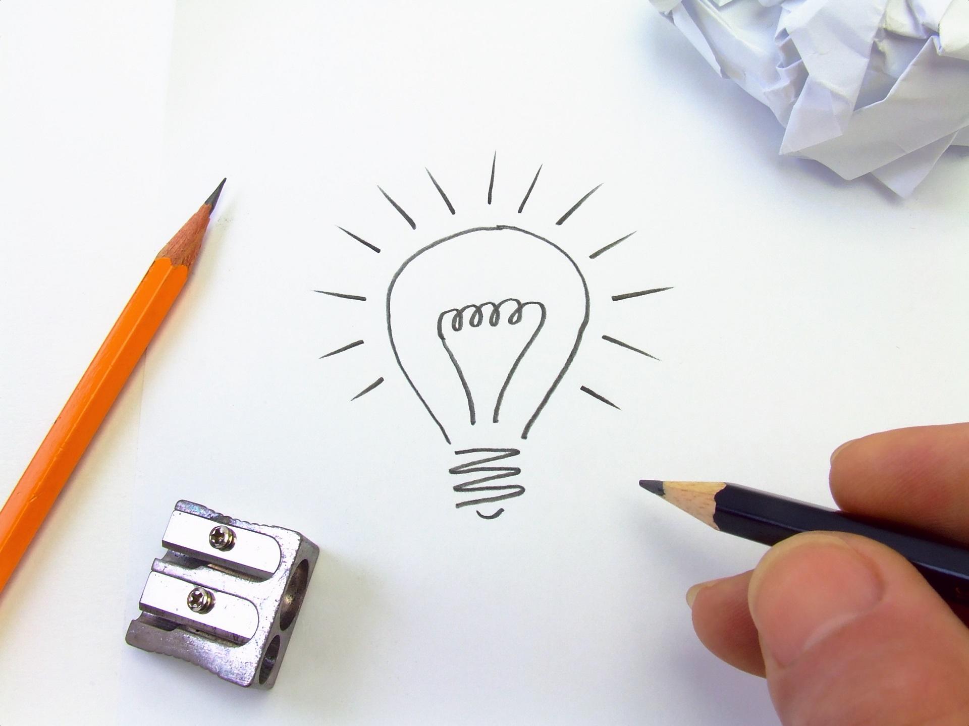 Bán hàng gì tại nhà với số vốn ít mà hiệu quả trong năm 2020?